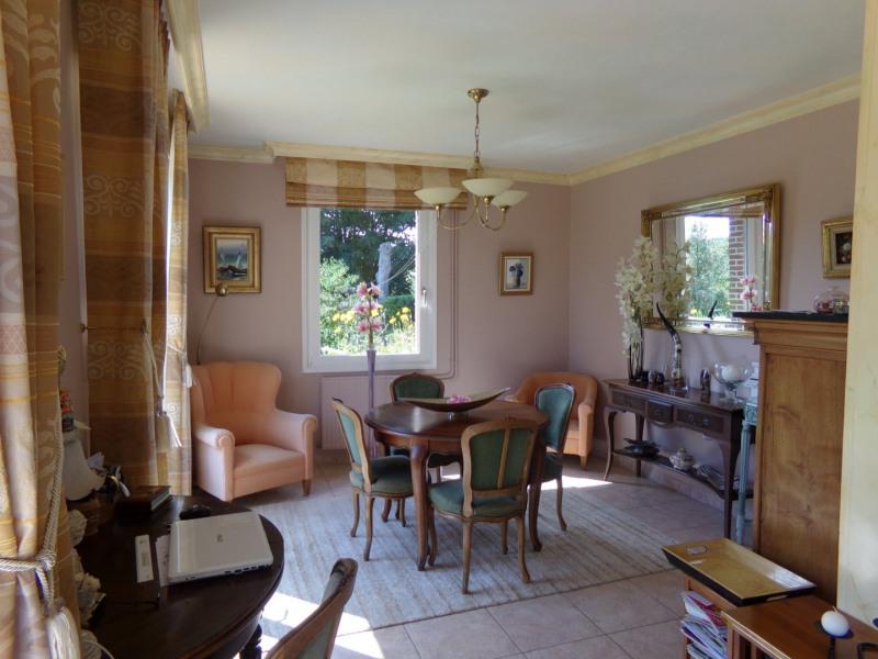 Vente de prestige maison / villa Zudausques 488800€ - Photo 2