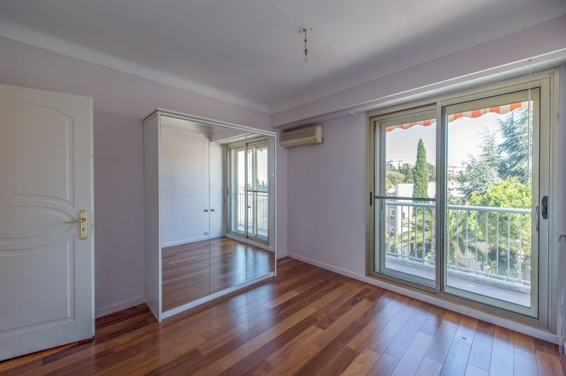 Deluxe sale apartment Nice 799000€ - Picture 12