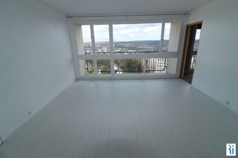 Vente appartement Maromme 84000€ - Photo 1