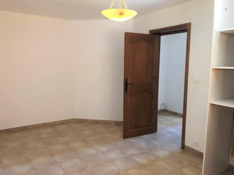 Location appartement Propriano 1300€ CC - Photo 5