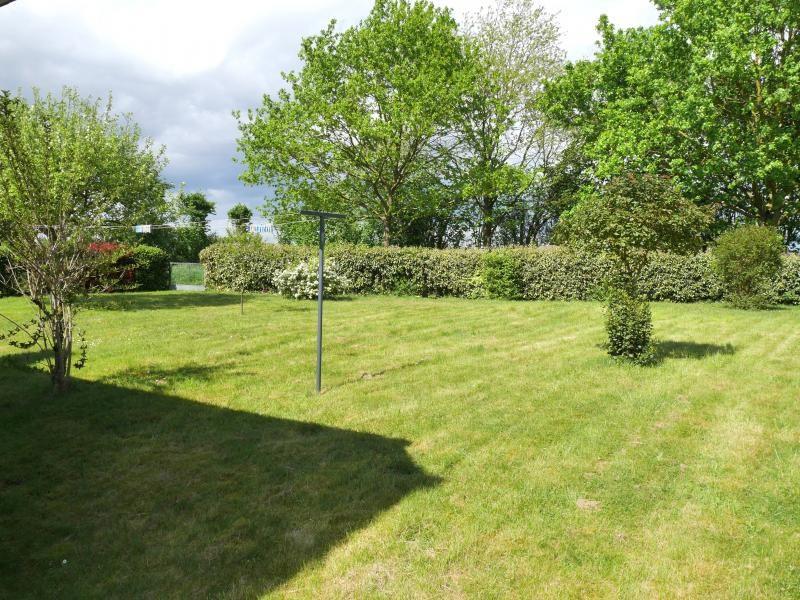 Sale house / villa Vezin le coquet 335680€ - Picture 6