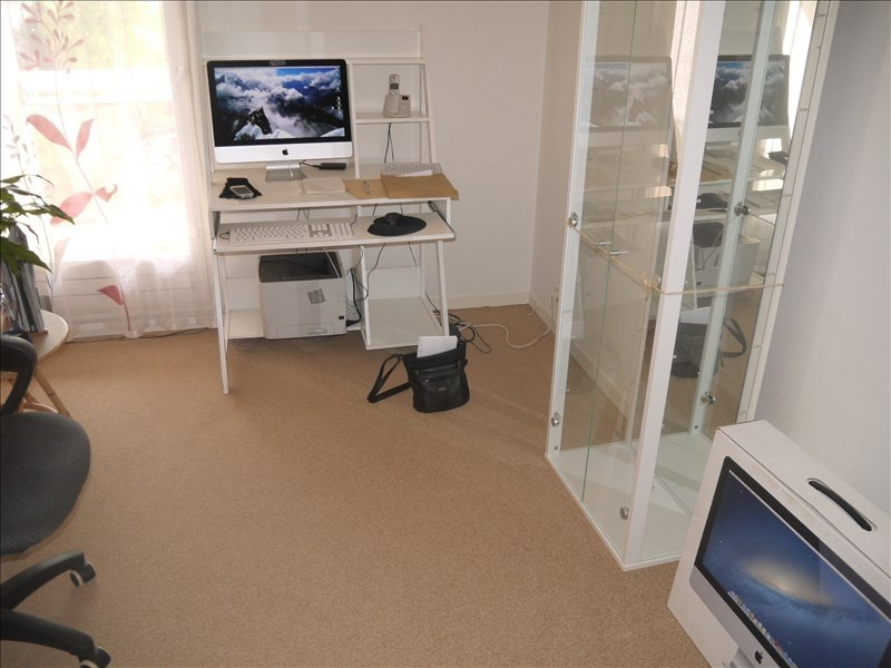 Location appartement Andresy 1163€ CC - Photo 5