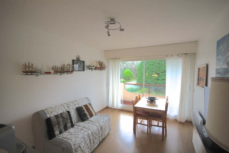 Vente appartement Villers sur mer 99 000€ - Photo 8