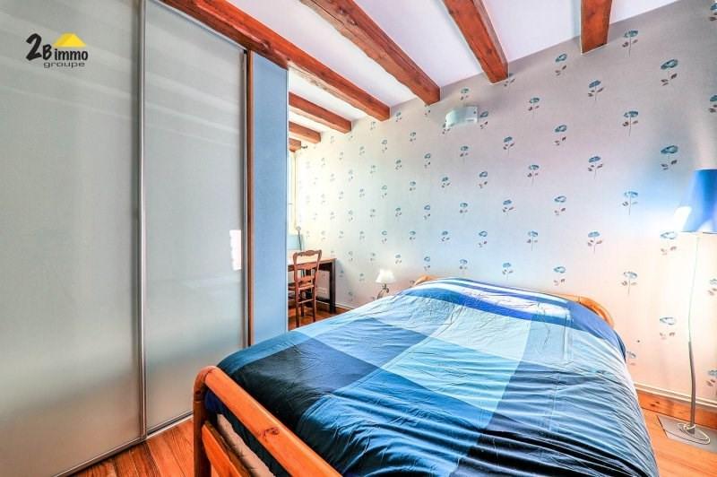 Vente maison / villa Yerres 298000€ - Photo 6