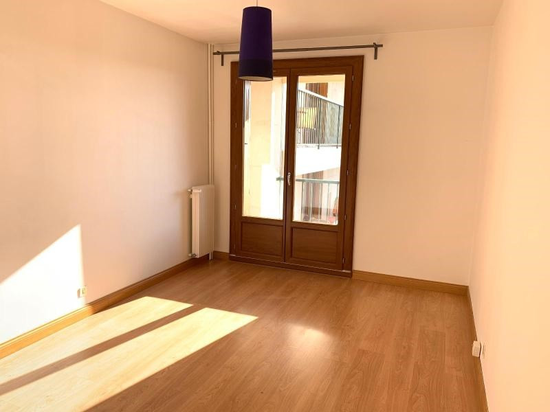 Rental apartment Aix en provence 966€ CC - Picture 6