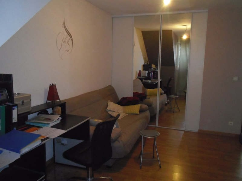 Vente appartement Gretz armainvilliers 224 500€ - Photo 5