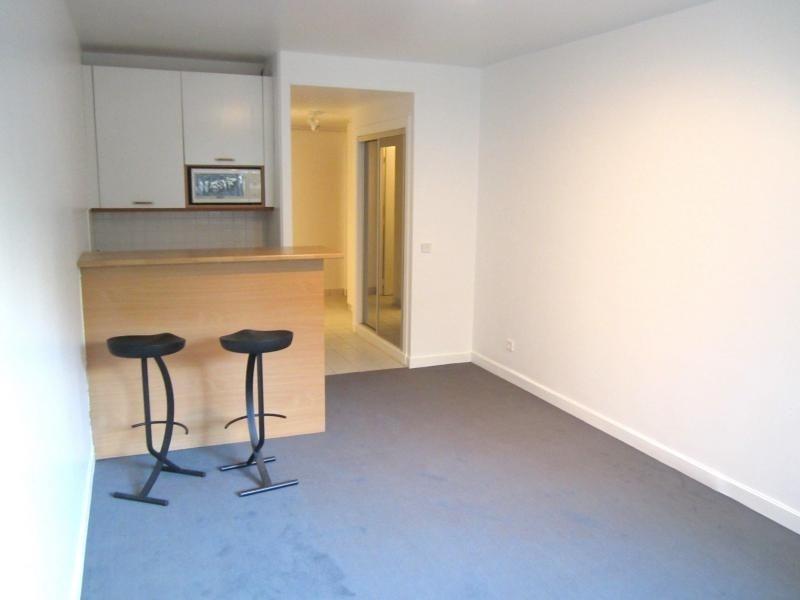 Revenda apartamento Le perreux sur marne 143000€ - Fotografia 2
