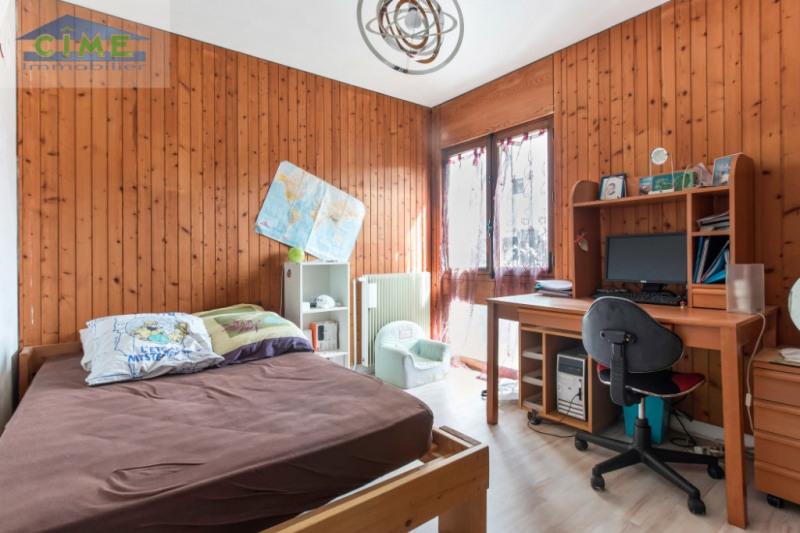 Sale house / villa Villemoisson sur orge 520000€ - Picture 7