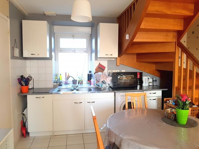 Rental apartment Le verger 390€ CC - Picture 4