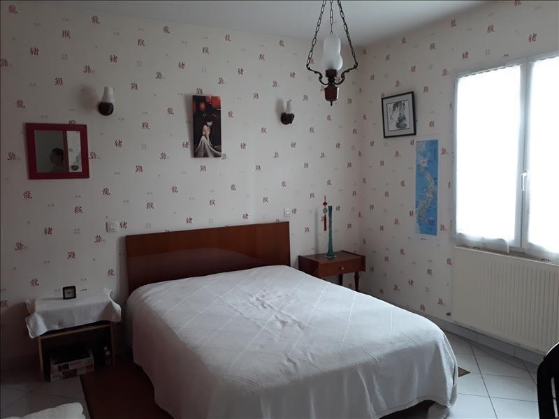Vente de prestige maison / villa Merignac 735000€ - Photo 9