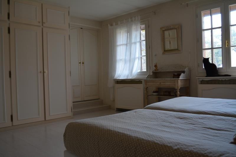 Sale house / villa Marines 599000€ - Picture 10
