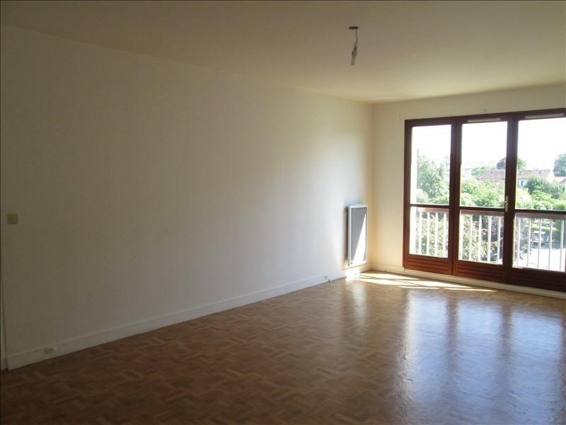Location appartement Avon 655€ CC - Photo 3