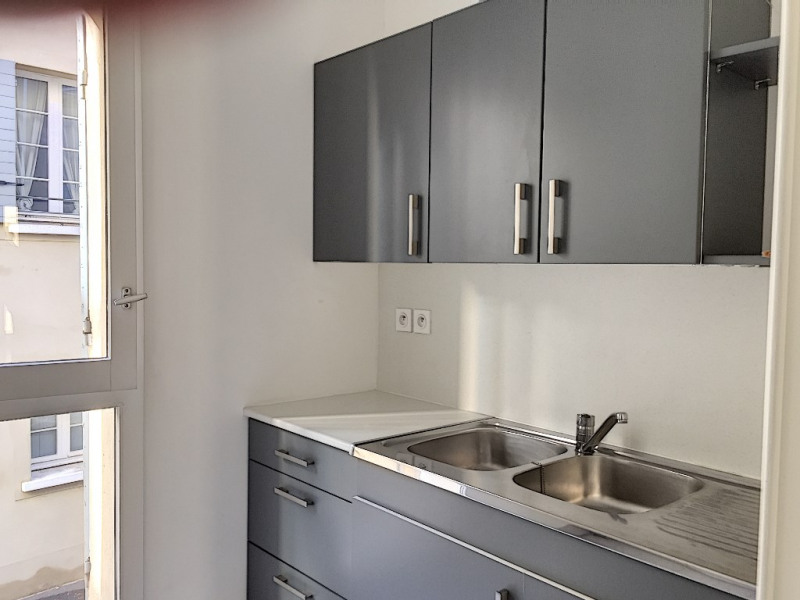 Location appartement Avignon 750€ CC - Photo 2