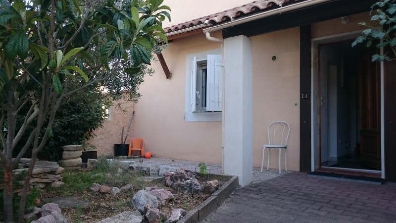 Sale house / villa Vitrolles 283000€ - Picture 1