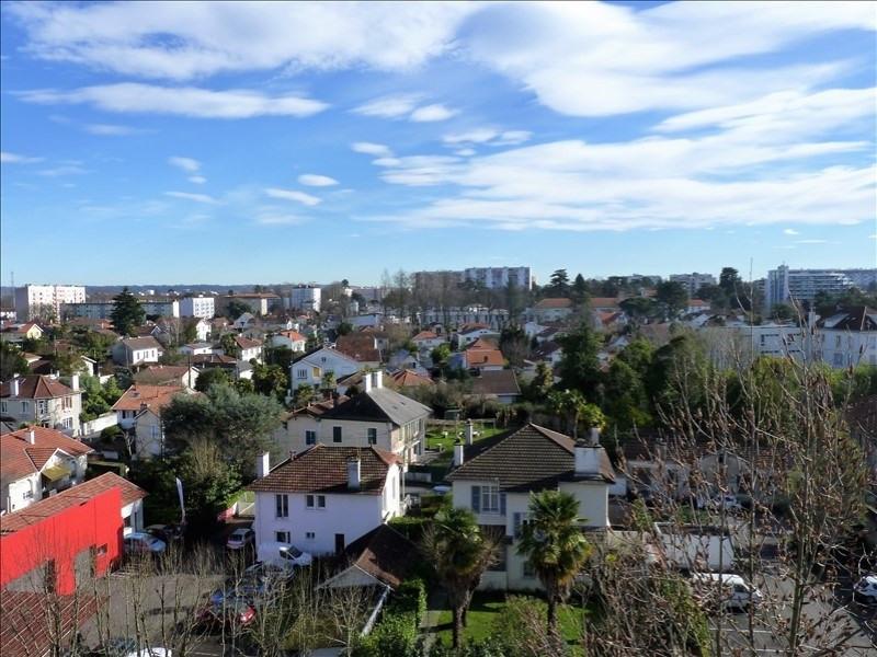 出售 公寓 Pau 117700€ - 照片 8
