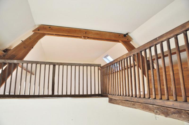 Sale house / villa Villiers charlemagne 244000€ - Picture 11