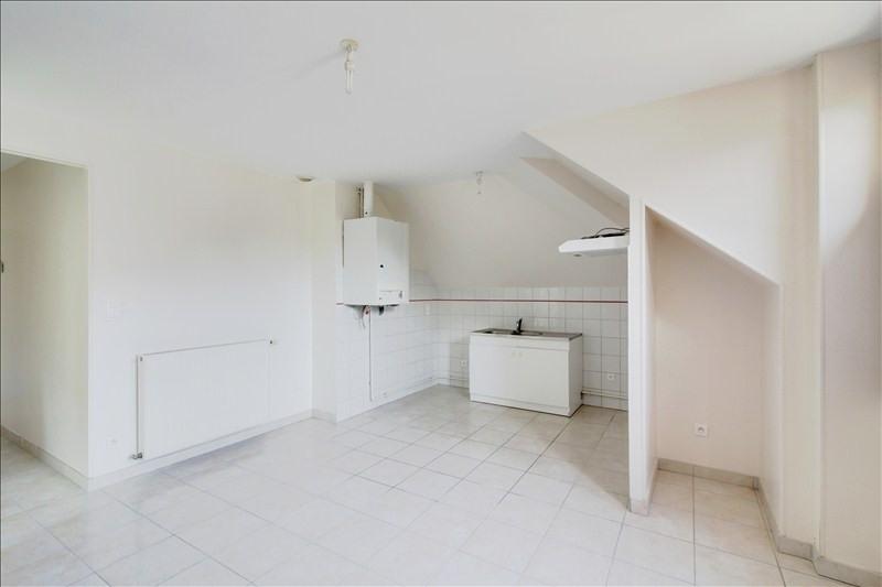 Rental apartment Izeste 450€ CC - Picture 6