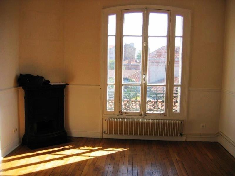 Location appartement Alfortville 865€ CC - Photo 2