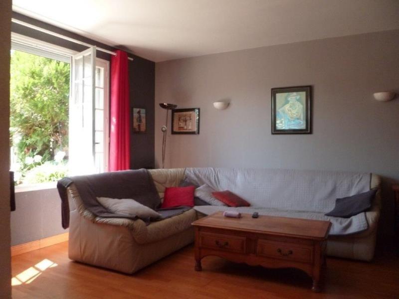 Vente maison / villa Le chateau d oleron 428400€ - Photo 7
