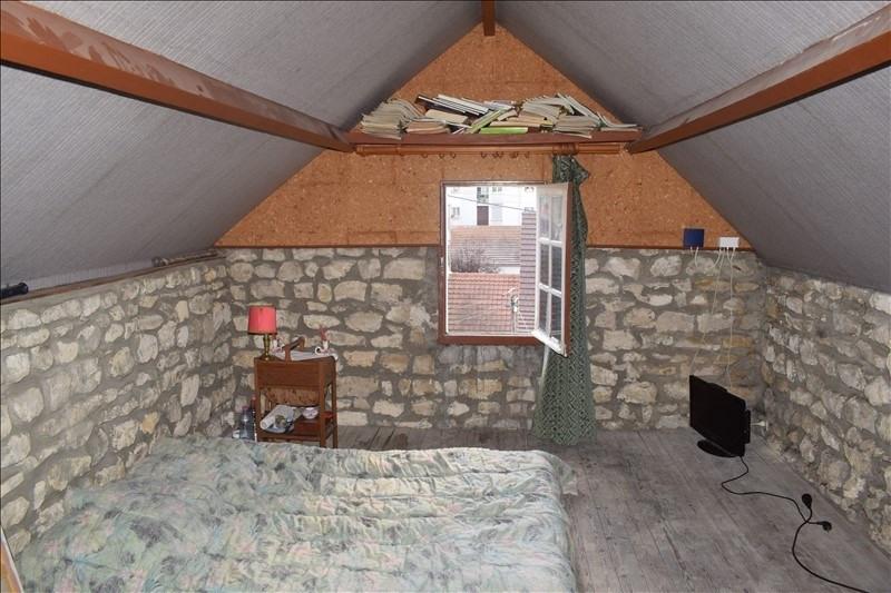 Revenda casa Mantes la jolie 178000€ - Fotografia 9