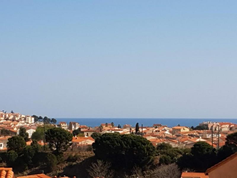 Vente maison / villa Banyuls sur mer 307000€ - Photo 13