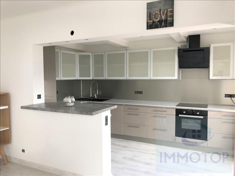 Sale house / villa Ste agnes 499000€ - Picture 2