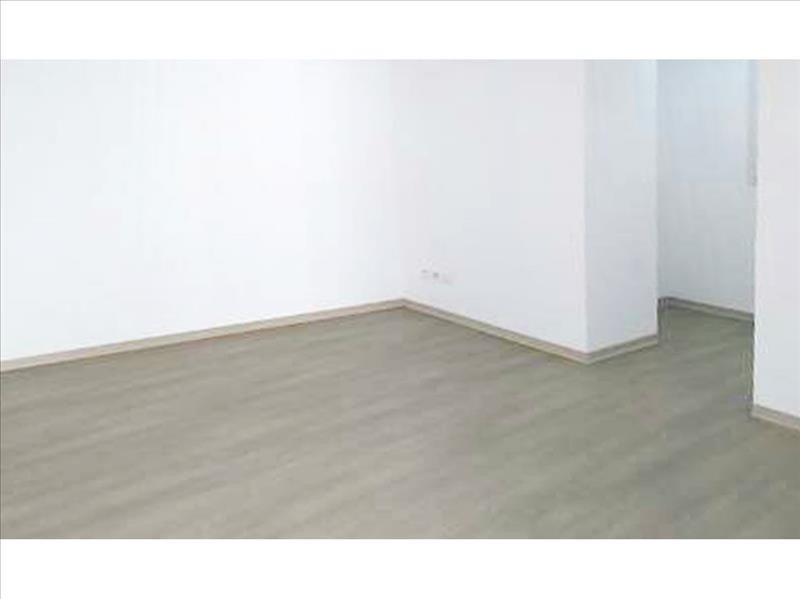 Sale apartment Toulon 194 500€ - Picture 4