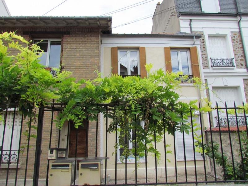 Location appartement Le perreux sur marne 850€ CC - Photo 1