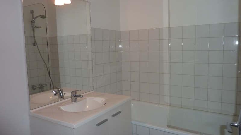 Location appartement Albi 415€ CC - Photo 3