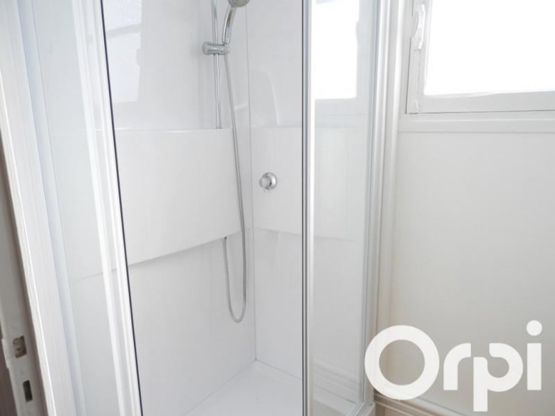 Sale house / villa Saint palais sur mer 269850€ - Picture 12