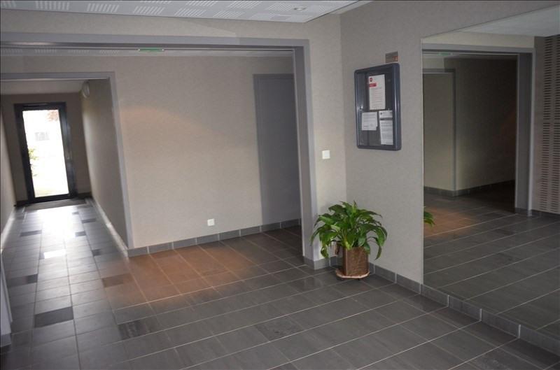 Sale apartment Auxerre 129900€ - Picture 6