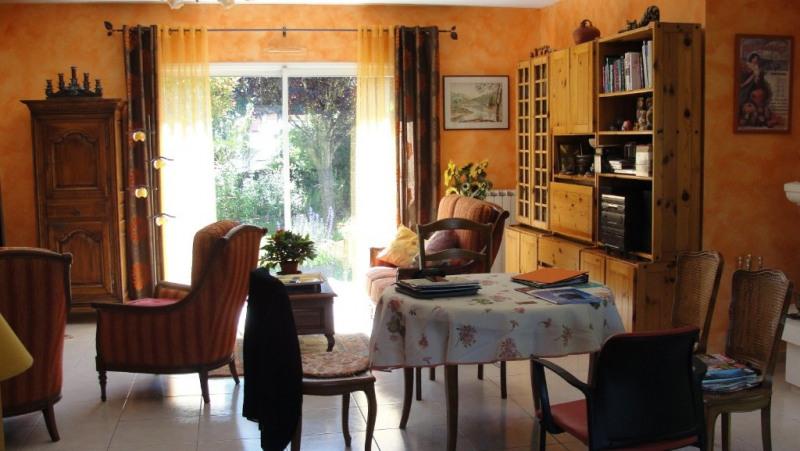 Vente maison / villa Challans  - Photo 3