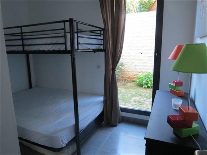 Vente de prestige appartement Bandol 520000€ - Photo 7