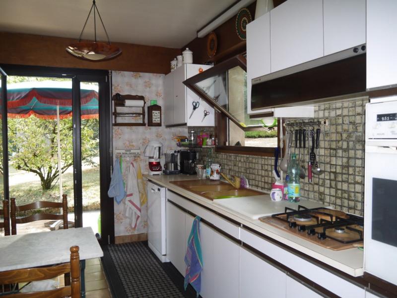 Life annuity house / villa Saint-ismier  - Picture 3