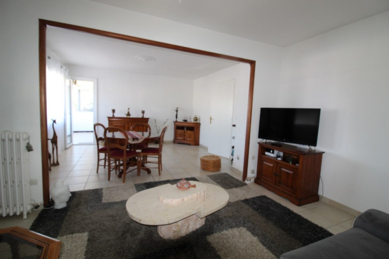Vente appartement Hyeres 179 900€ - Photo 4