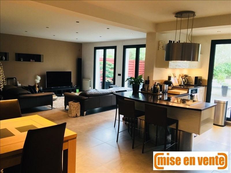 出售 公寓 Bry sur marne 613000€ - 照片 2