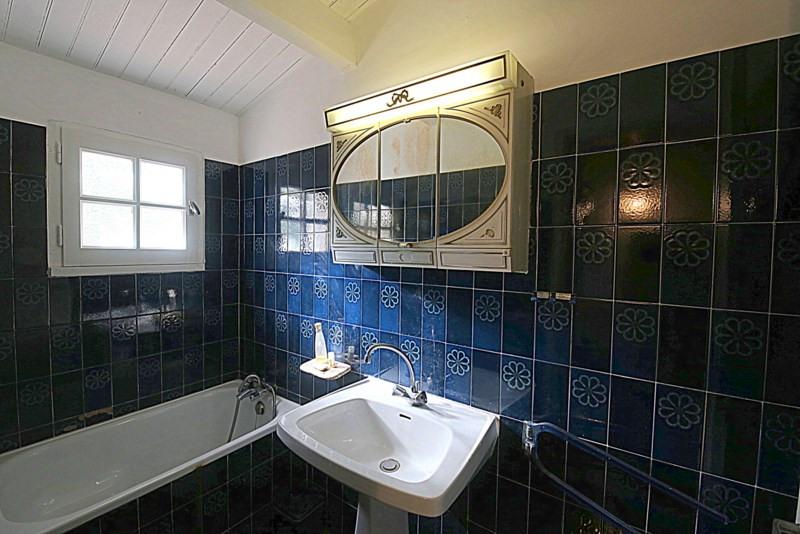 Vente maison / villa Saint jean de monts 157500€ - Photo 4