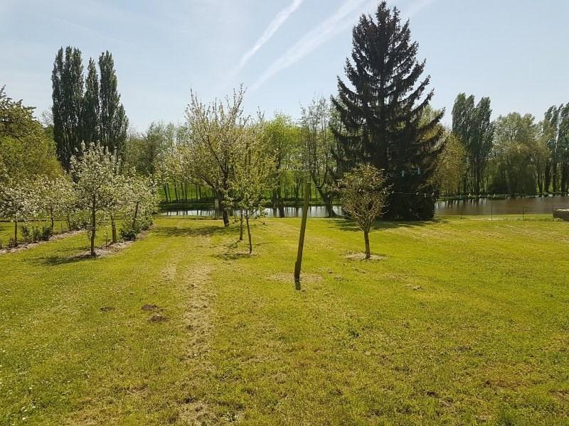 Sale house / villa Bran 270000€ - Picture 12