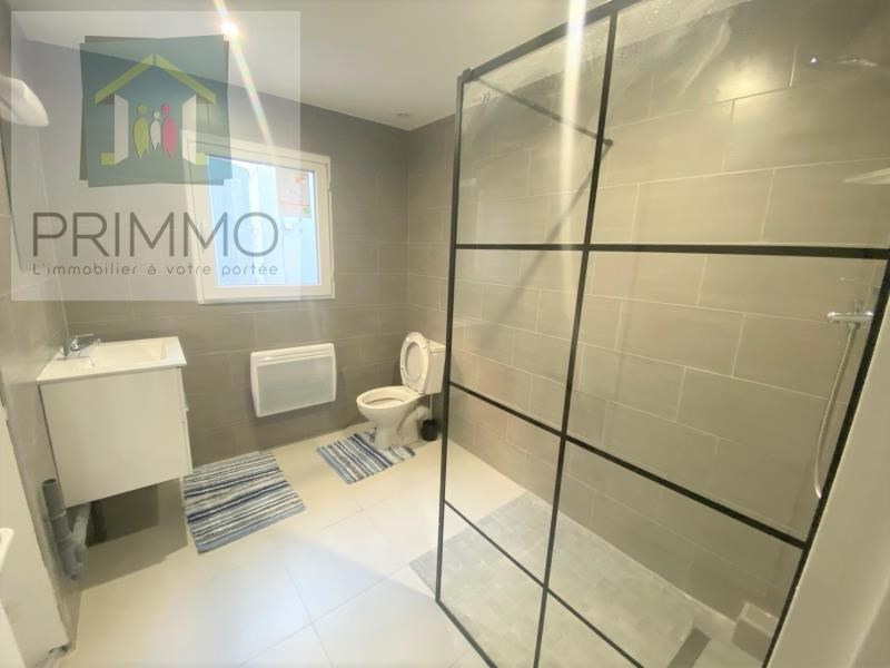 Location appartement Cavaillon 640€ CC - Photo 4