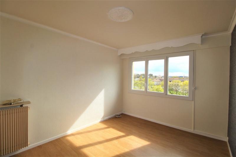 Vente appartement Limoges 124200€ - Photo 11