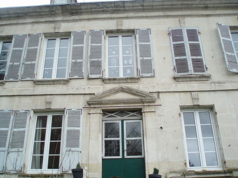Sale house / villa Vendôme 262 000€ - Picture 16