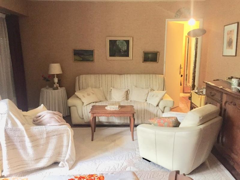 Vente appartement Maisons laffitte 429000€ - Photo 3
