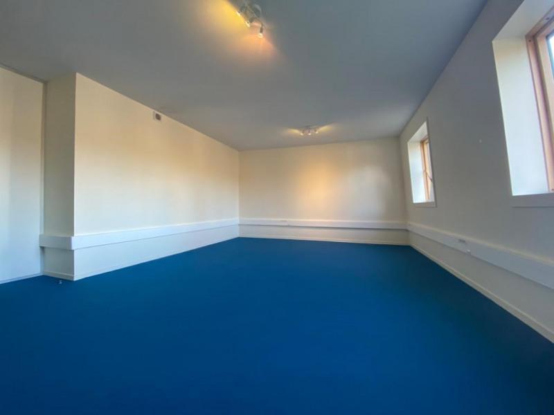 Sale empty room/storage Mery 255000€ - Picture 3