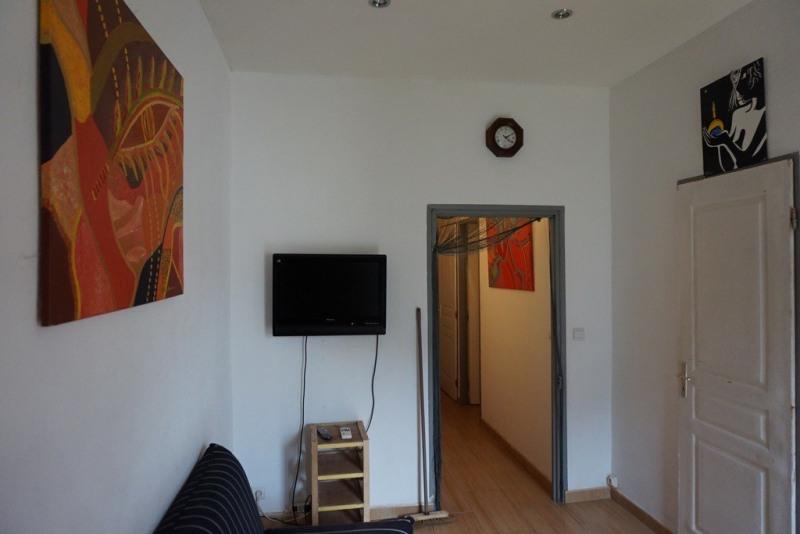 Sale apartment Ota 130000€ - Picture 3