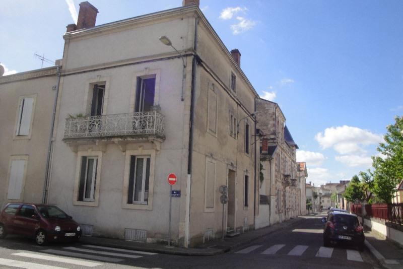 Sale house / villa Agen 369000€ - Picture 1