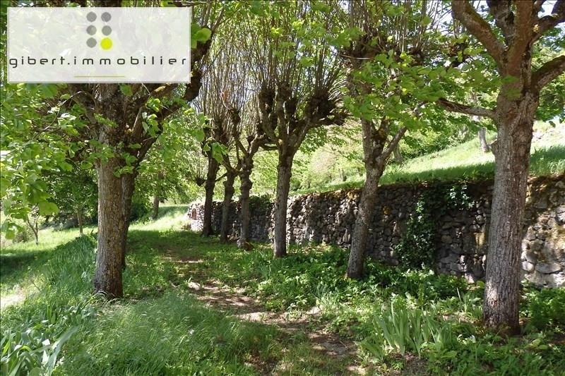 Vente maison / villa Espaly st marcel 149500€ - Photo 2