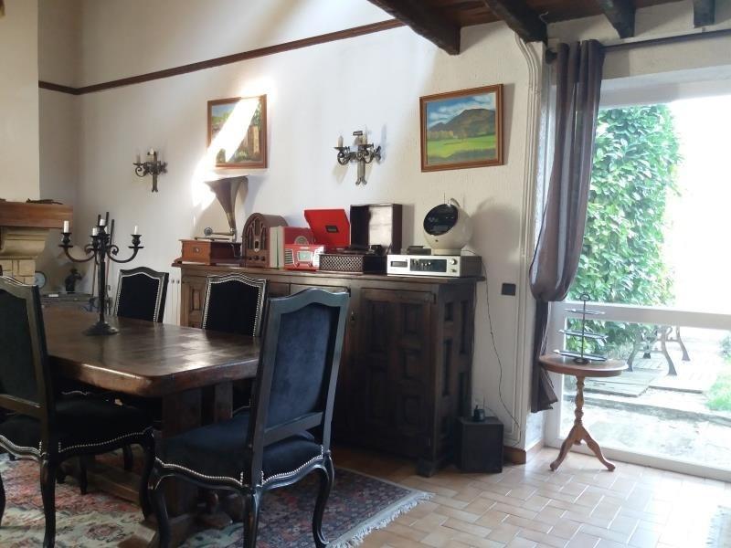 Vente maison / villa Ury 298000€ - Photo 4