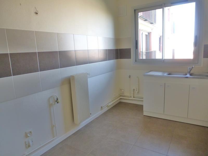Sale apartment Le perreux sur marne 274000€ - Picture 2