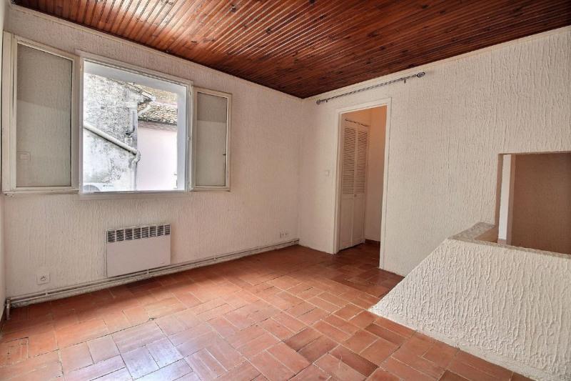 Location maison / villa Bouillargues 550€ CC - Photo 4