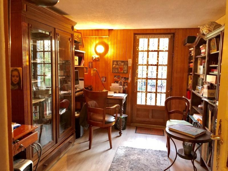 Vente maison / villa Cergy 297000€ - Photo 4